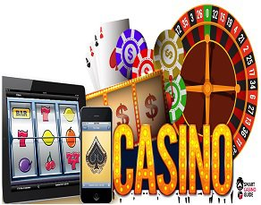 browser casino